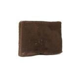 Organic Simply Cacao Brownie - 2oz