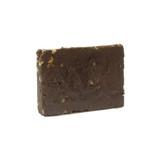 Organic Sprouted Walnut Brownie - 2oz