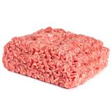 Fine Ground Pork (Frozen) - 5lb