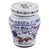 Amarena Cherries In Syrup - 8oz
