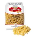 Colavita Cavatappi - 1lb