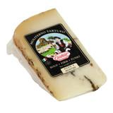 Moliterno Al Tartufo Cheese Wedge - 5.3oz