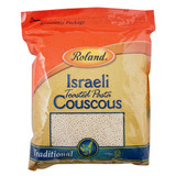 Toasted Israeli Couscous - 5lb
