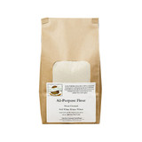 All Purpose Flour - 1.5lb