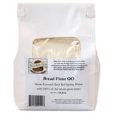 Bread Flour 00 - 1.5lb