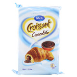 Cioccolato Croissant - 300g