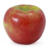 Honeycrisp Apples - 5ct