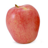 Gala Apple - 5ct