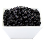Dried Blueberries - 5lb