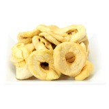 Dried Apple Rings - 5lb