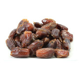 Dried Pitted Dates - 5lb