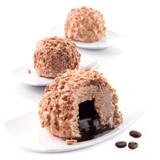 Cappuccino Truffle (Frozen) - 12ct ($2.59 each)