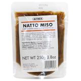 Natto Miso - 8.8oz