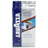 Dark Roast Gran Filtro Ground Coffee - 8oz