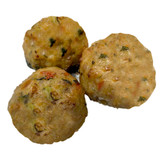 Arthur Avenue Meatballs (Frozen) - 12ct