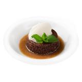 Sticky Toffee Pudding (Frozen) - 5.5oz x 4
