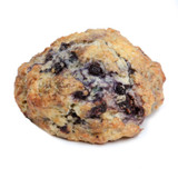 Blueberry Scone (Frozen) - 5oz x 10