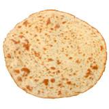 """Cauliflower 10"""" Gluten Free Pizza Crust (Frozen) - 5.2oz x 24"""