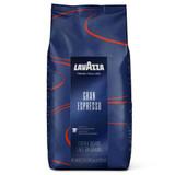 Gran Espresso Coffee Beans - 1kg