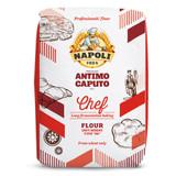 """Caputo Flour """"Tipo 00"""" - 1kg"""