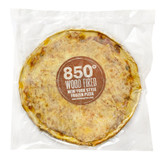 "New York Style 12"" Cheese Pizza (Frozen) - 1ct"