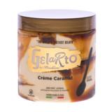 Creme Caramel Gelato (Frozen) - 1pt