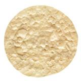 """Italian Pizza Crust 13"""" Diameter (Frozen) - 15ct"""