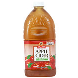 Apple Cider - 64oz
