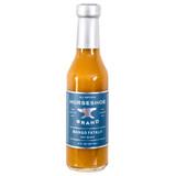 Mango Fatalii Hot Sauce - 8oz