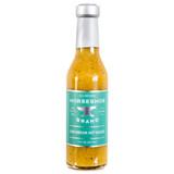 Caribbean Hot Sauce - 8oz