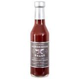 Xxxtra Hot Sauce - 8oz