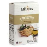 Traditional Crostini - 7oz
