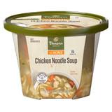 Chicken Noodle Soup - 16oz