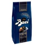 Baci 70% Dark Chocolate Bag - 4.41oz