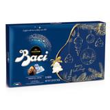 Baci 12 Piece Dark Chocolate Sleeve - 6.03oz