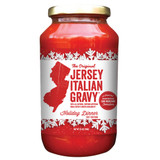 Holiday Dinner Gravy - 25oz