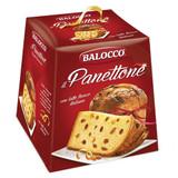 Balocco Panettone Classico - 2.2lb