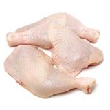 Chicken Legs 8oz Pieces - 3ct