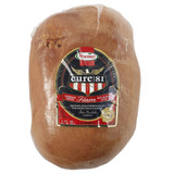 CURE 81® Hardwood Smoked Ham (Frozen) - 8lb Avg @ $6.69/ lb