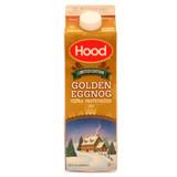 Golden Eggnog Quart - 1ct