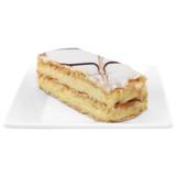 Large Crème Napoleons (Frozen) - 10ct