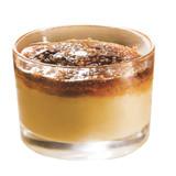 Coppa Espresso Crème Brulee (Frozen) - 9ct