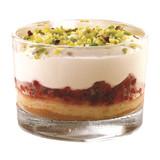 Coppa Raspberries & Cream (Frozen) - 9ct