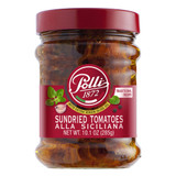 Sundried Tomatoes Sicilian Style - 10.1oz