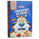 Frosted Flakes - 13.5oz