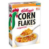 Corn Flakes - 12oz
