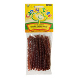 Organic Cherry Twists - 2.6oz