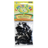 Organic Licorice Bites - 2.6oz
