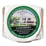 Camembert Cheese - 8oz