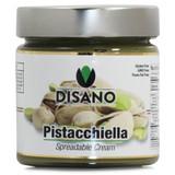 Italian Pistachio Cream - 200g